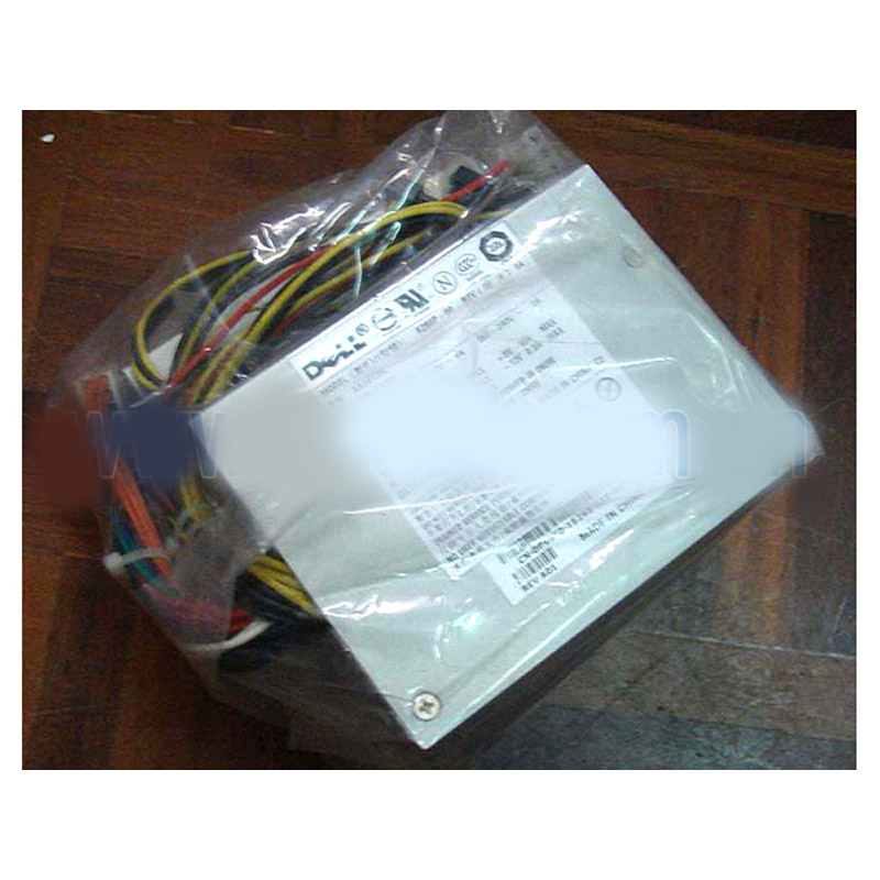 Power Supply DELTA DPS-235DB A for PC