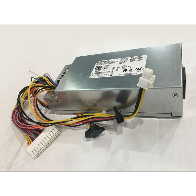 Power Supply DELTA DPS-220UB 5A for PC