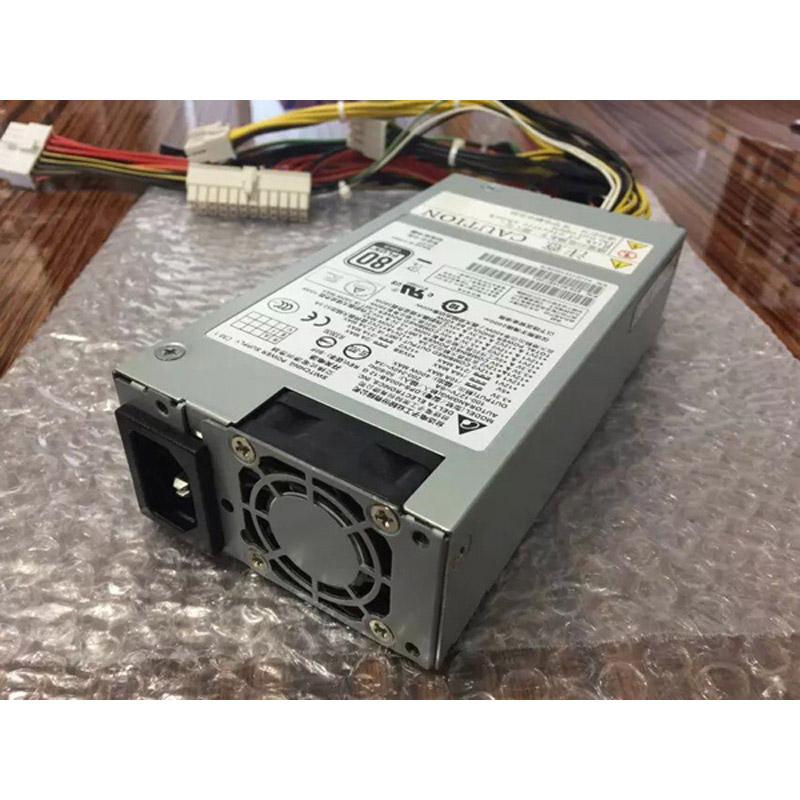 Power Supply DELTA DPS-400AB-12 G for PC