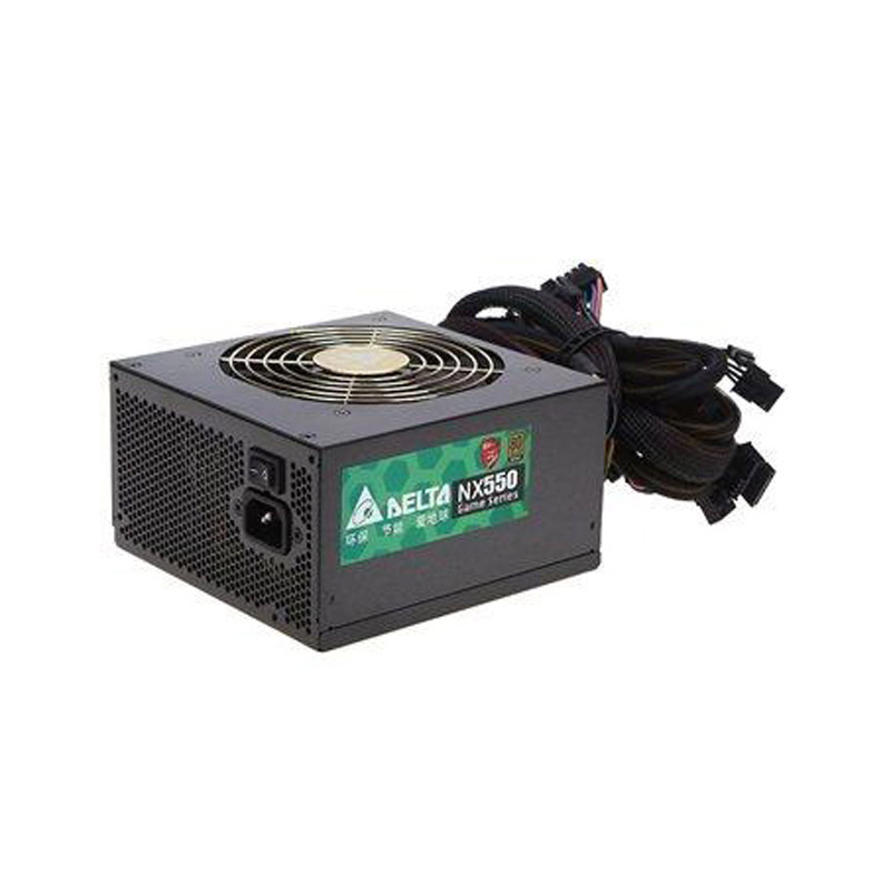 Power Supply DELTA GPS-550FBA for PC