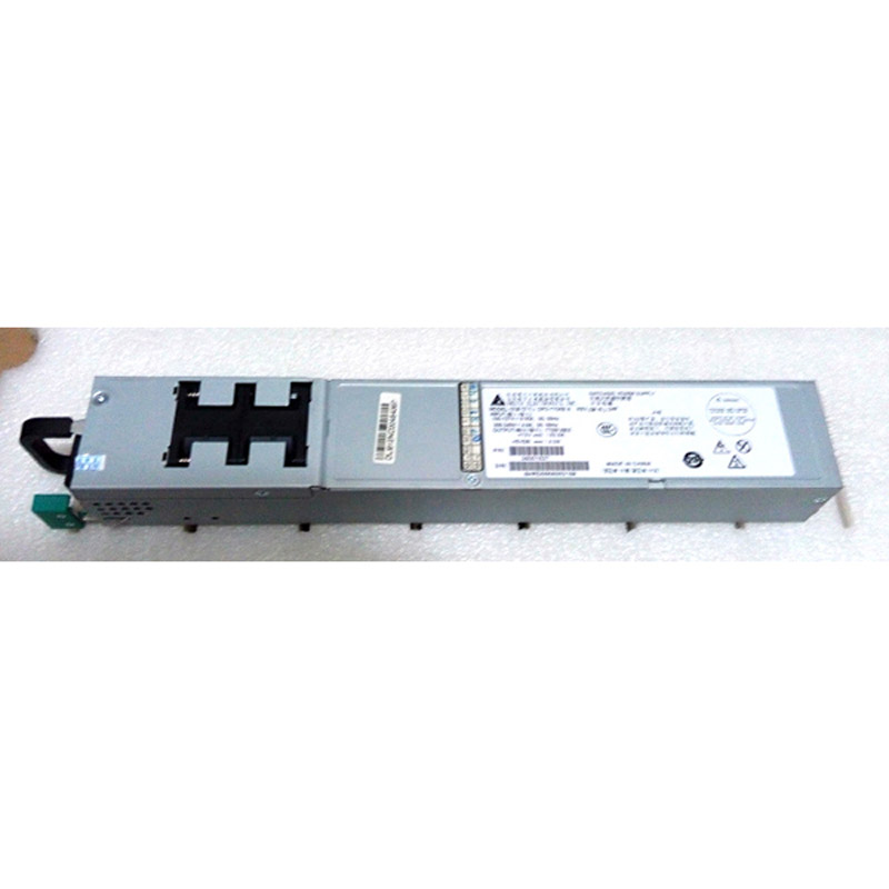 Power Supply DELTA DPS-770AB A for PC