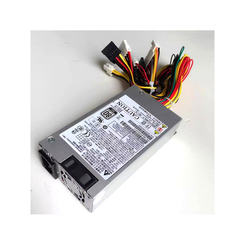 Power Supply DELTA DPS-400AB-12A for PC