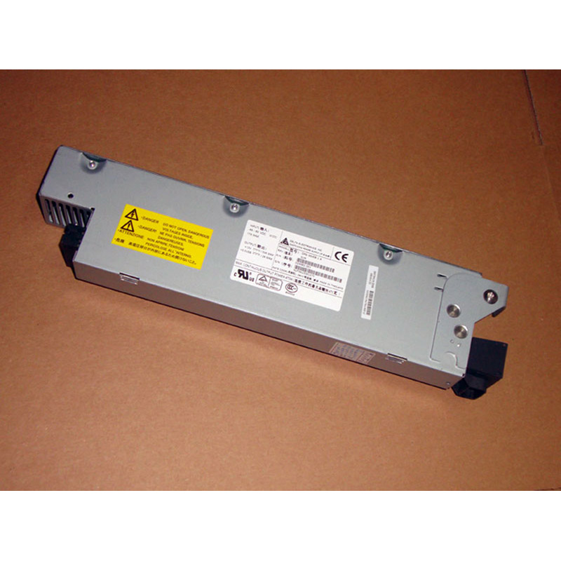 Power Supply DELTA DPS-500EB-1 for PC