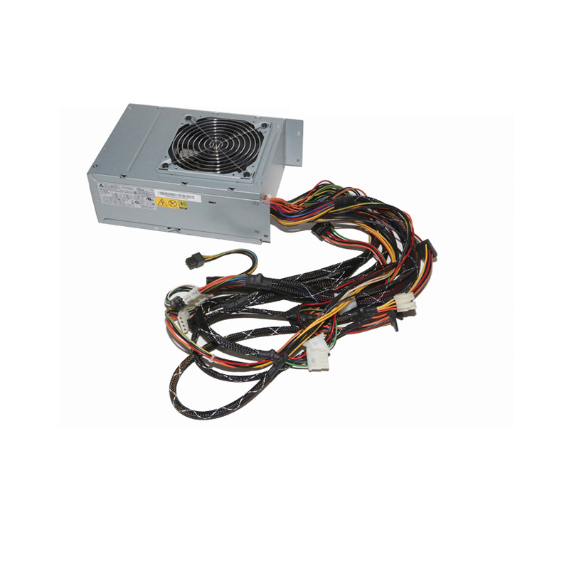 Power Supply DELTA DPS-1120AB B for PC