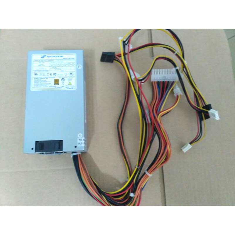 Power Supply DELTA DPS-250AB-24A for PC