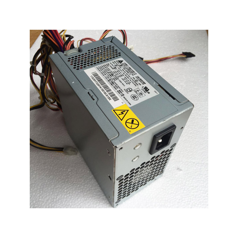 Power Supply DELTA DPS-400MB-1 A for PC