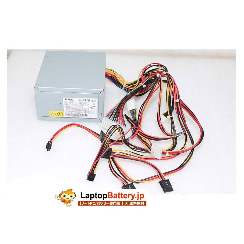Power Supply DELTA GPS-400CB B for PC