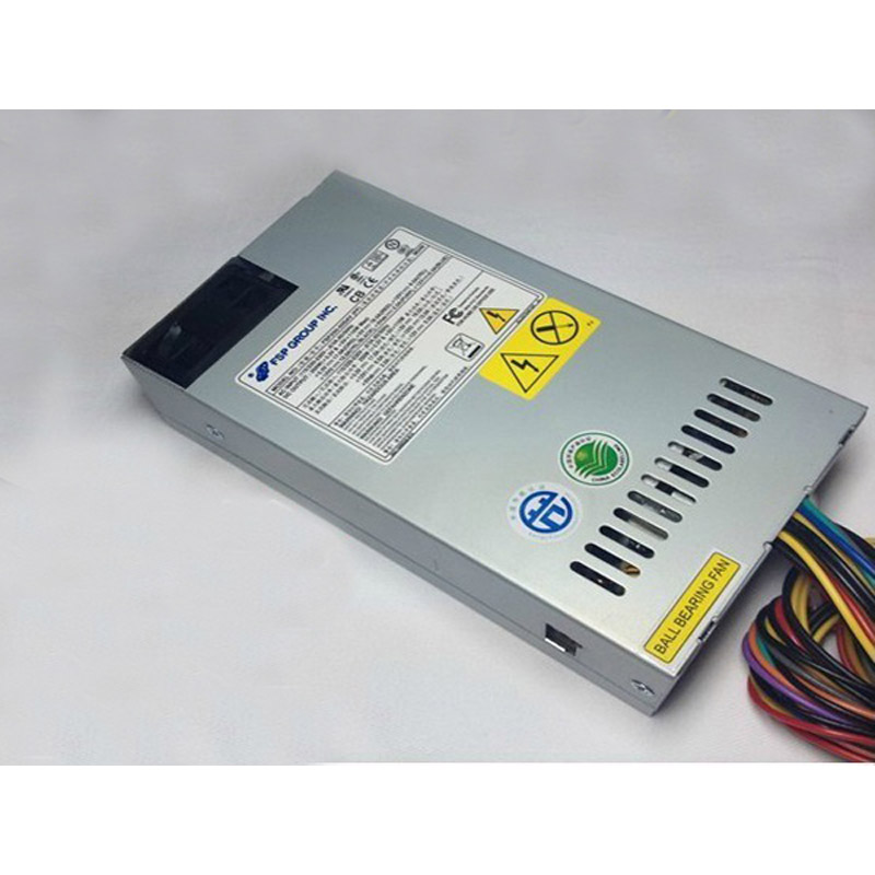 Power Supply ACBEL PC6038 for PC