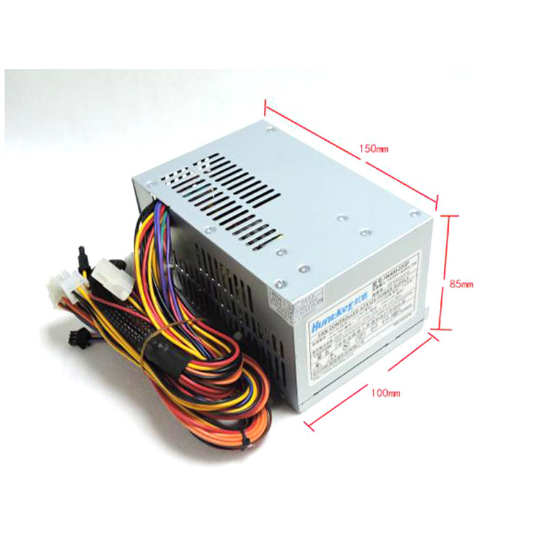 Power Supply DELTA DPS-250AB-17A for PC
