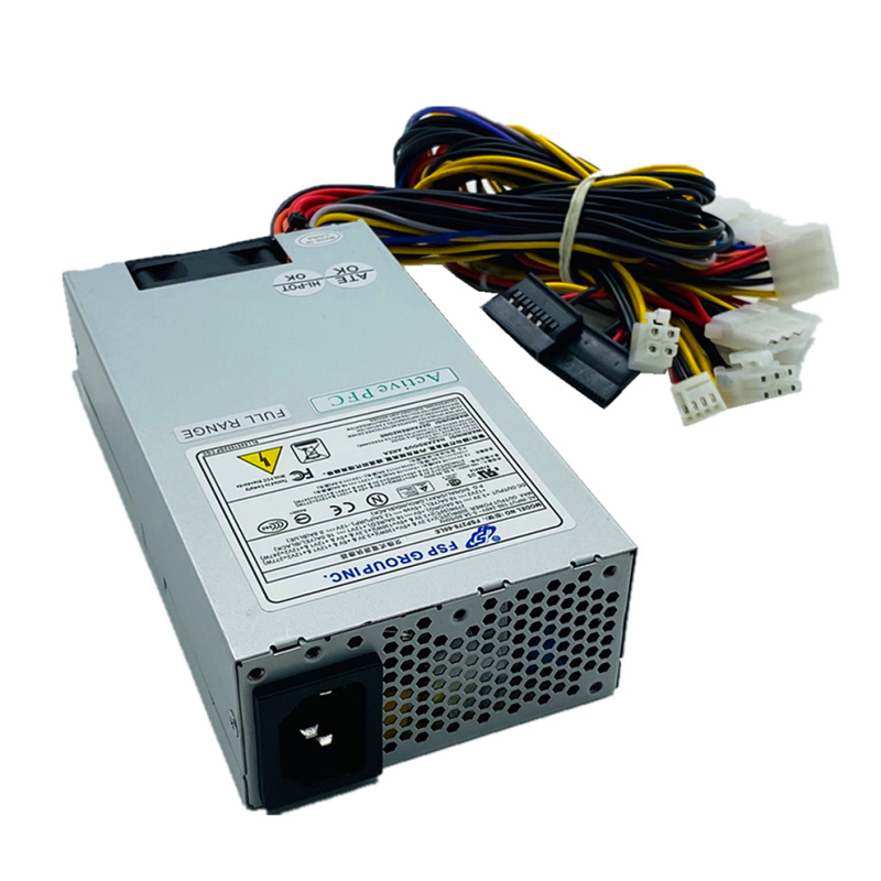 Power Supply DELTA DPS-250AB-44 A for PC