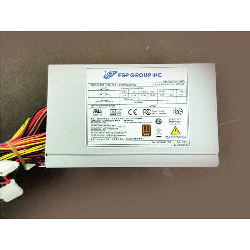 FSP FSP350-60PFG PC-Netzteil