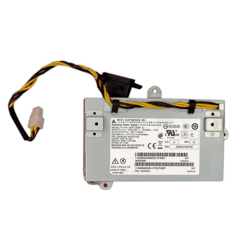 Dell ADP-1300BF