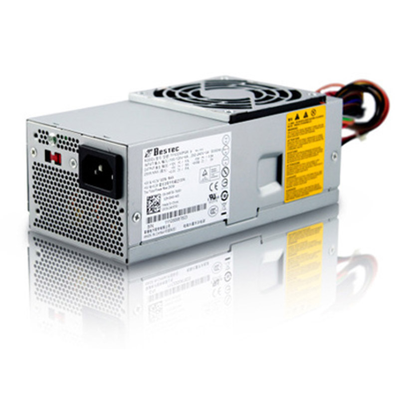 Power Supply ACBEL PC9053 for PC