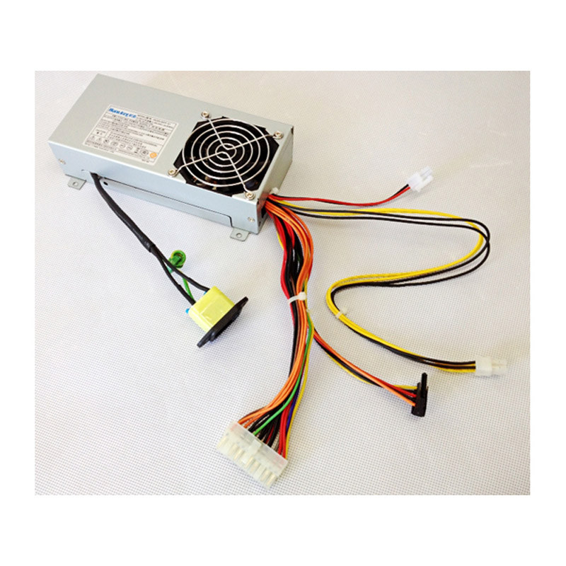 Power Supply ACBEL PC9024 for PC