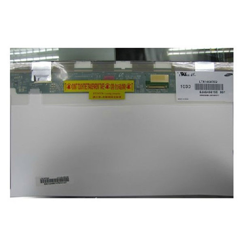 LCD Panel CHIMEI N140BGE-L41 for PC/Mobile