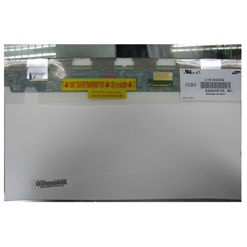 LCD Panel LG LP140WH1-TLE1 for PC/Mobile
