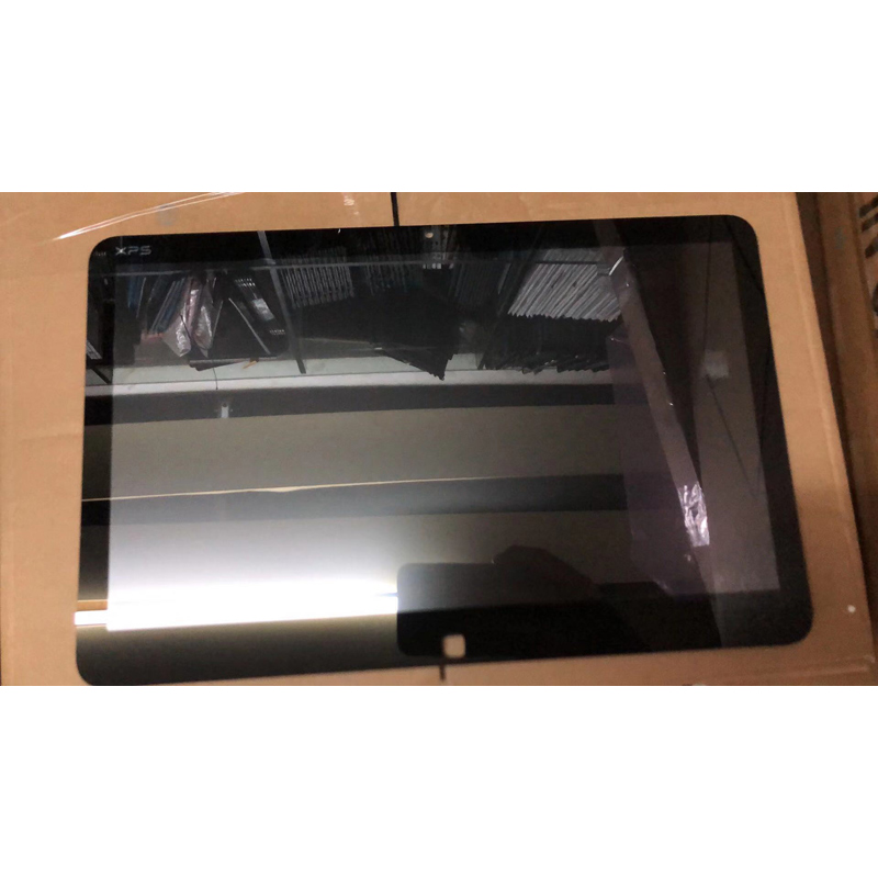 LCD Panel CHIMEI N156B3 for PC/Mobile