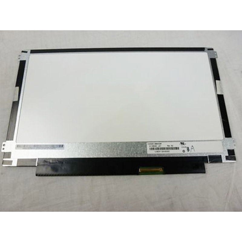 LCD Panel AUO B133XW01 V.2 for PC/Mobile