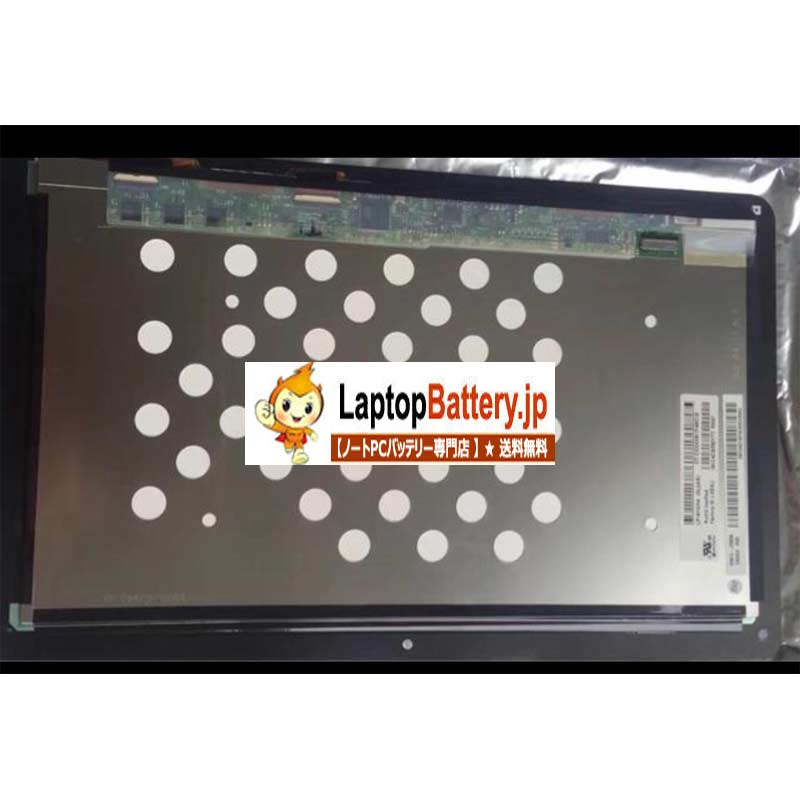 LCD Panel LG LP101WH4(SL)(AB) for PC/Mobile