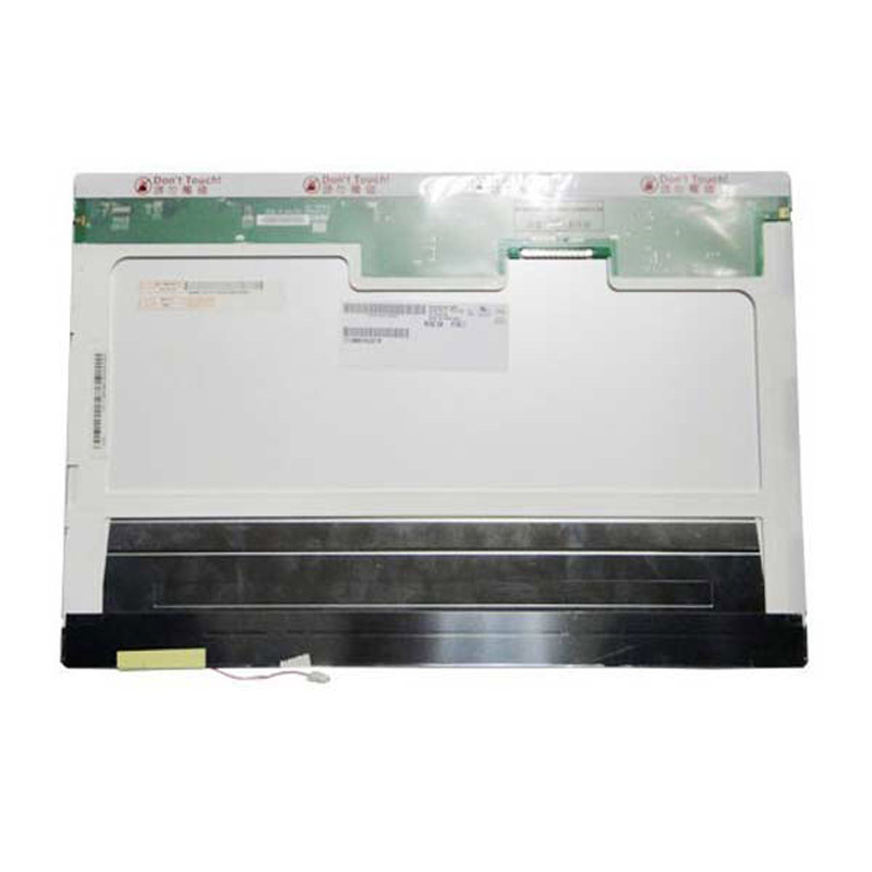 LCD Panel LG LP171WP4 for PC/Mobile
