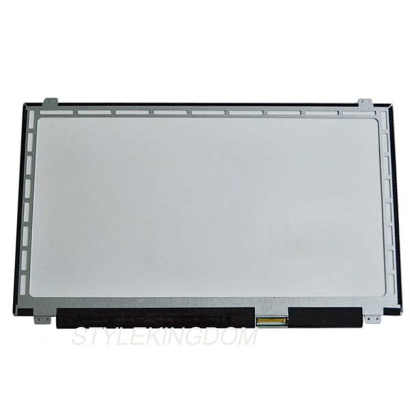 LCD Panel AUO B156XTN03.1 for PC/Mobile