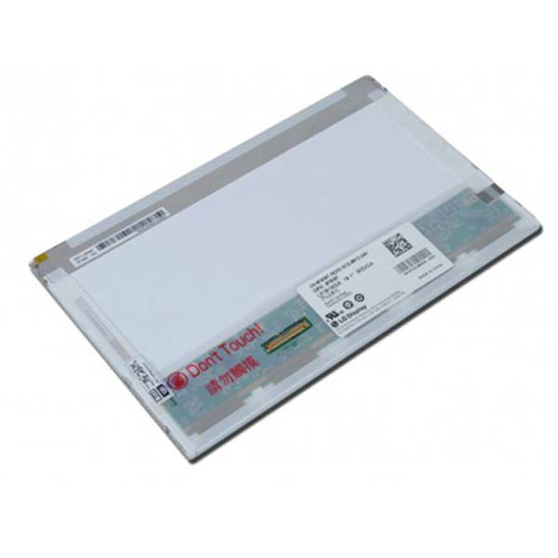 LCD Panel AUO B101AW01 V.1 for PC/Mobile