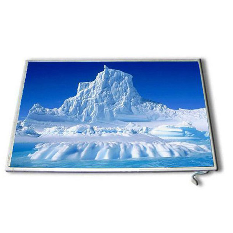 LCD Panel AUO B101UAT02.2 for PC/Mobile