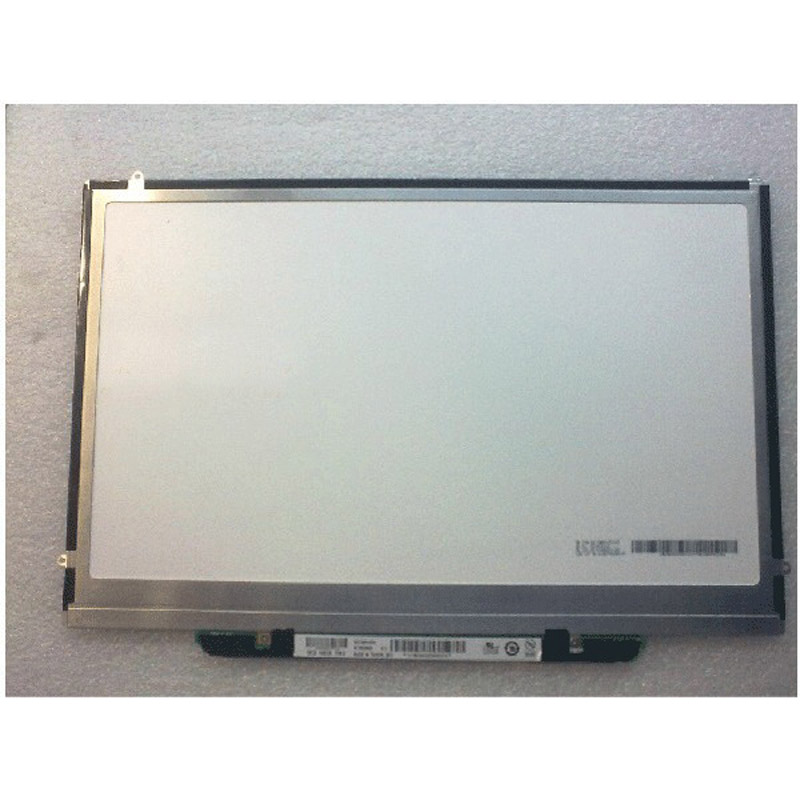 LCD Panel AUO B133EW03 V.1 for PC/Mobile