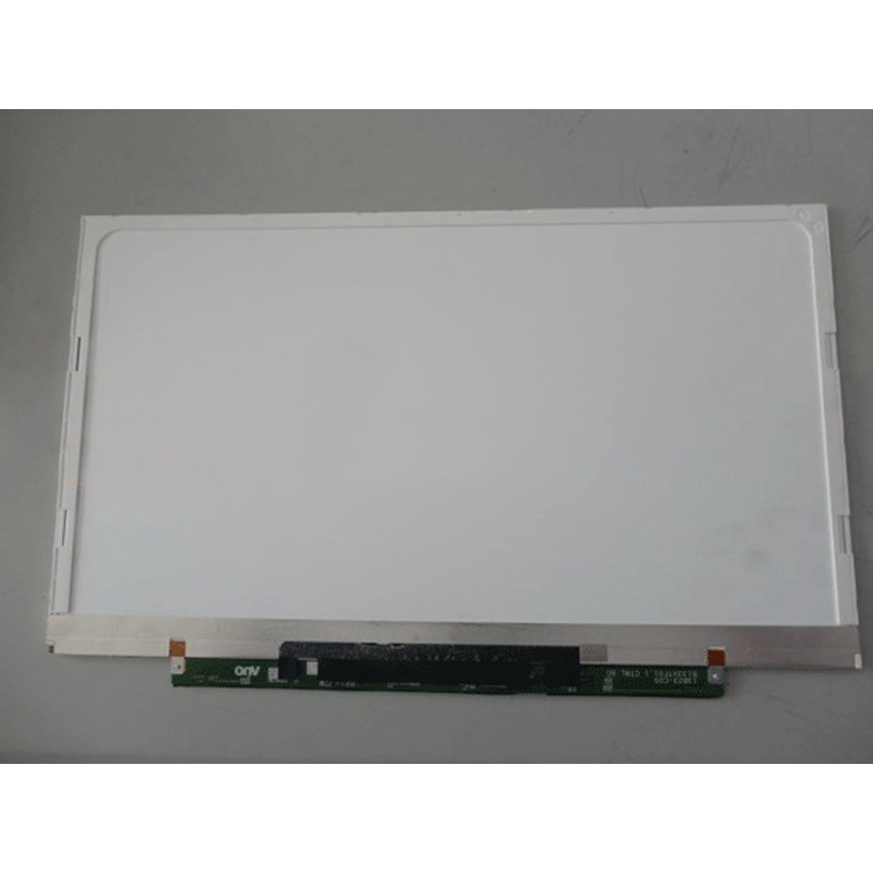 LCD Panel AUO 93.13B23.300 for PC/Mobile