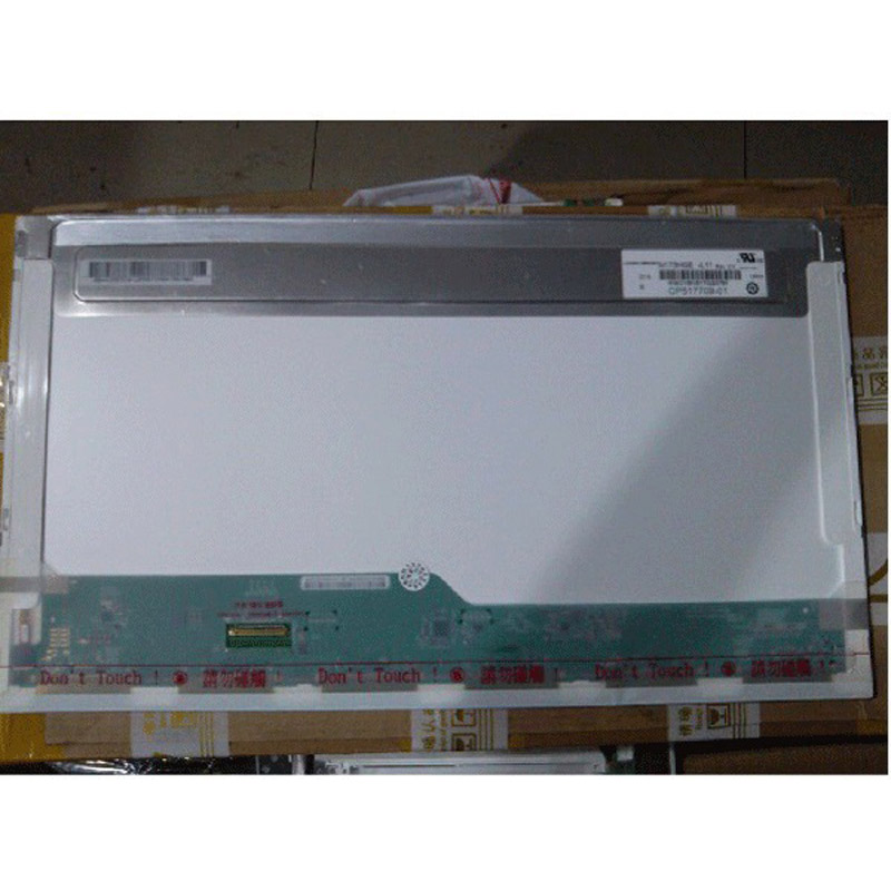 LCD Panel LG LP173WF1 for PC/Mobile