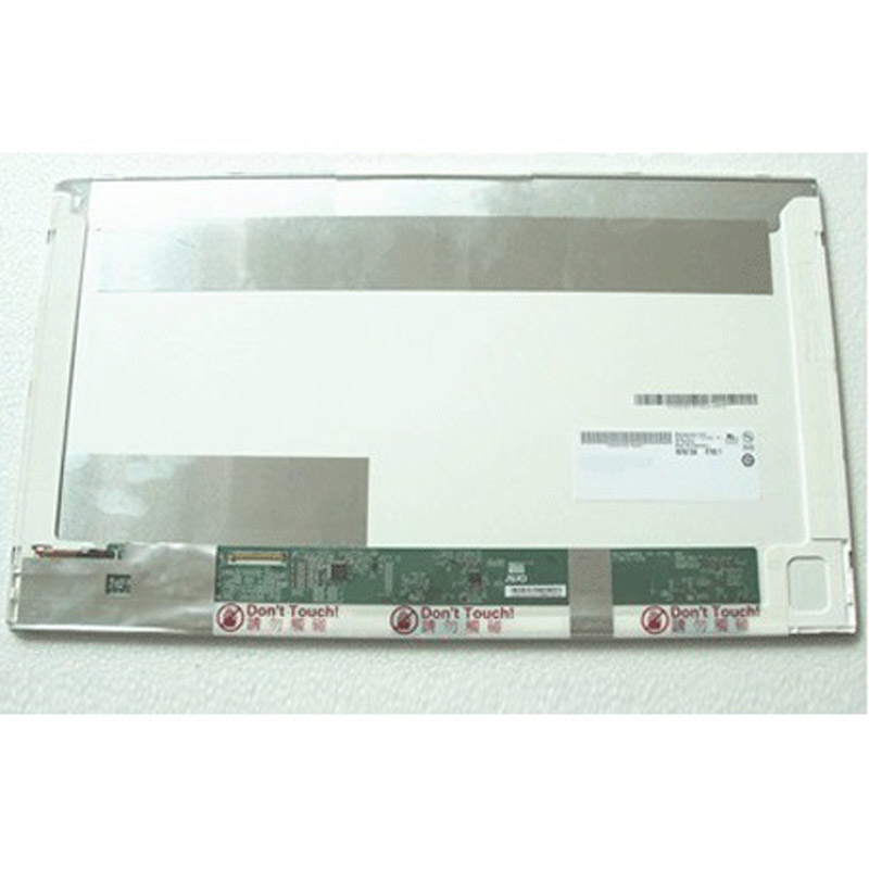 LCD Panel LG LP173WF1-TLB5 for PC/Mobile
