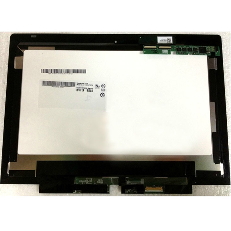 LCD Panel AUO B116XAT02.0 for PC/Mobile