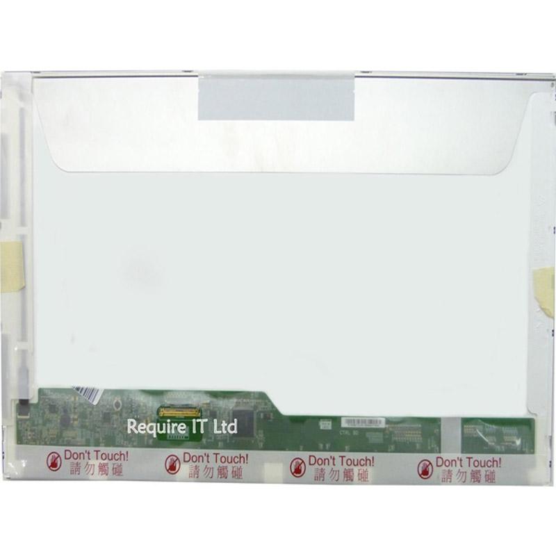 LCD Panel AUO B156HW01 V.5 for PC/Mobile