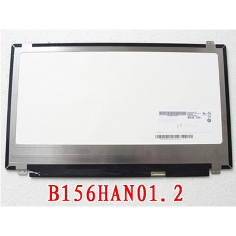 LCD Panel LG LP156WF4-SPJ1 for PC/Mobile