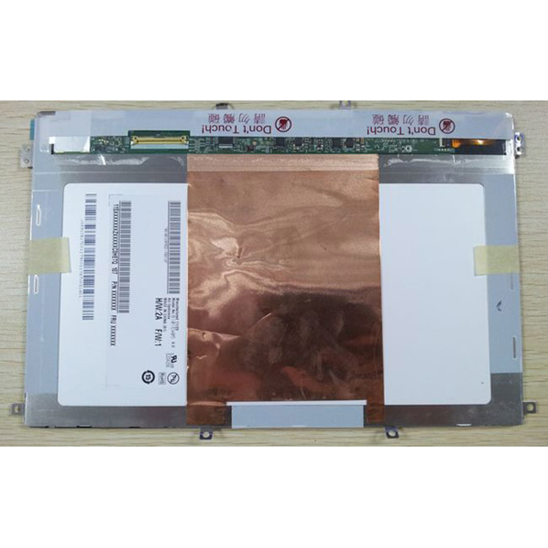 LCD Panel LG LP101WX1-SLN1 for PC/Mobile