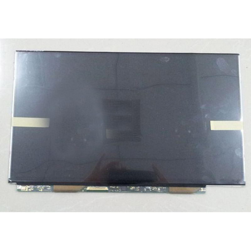 LCD Panel AUO B133XW07 V.0 for PC/Mobile