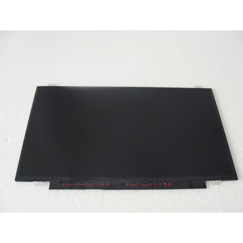 LCD Panel AUO B140HAN01.1 for PC/Mobile
