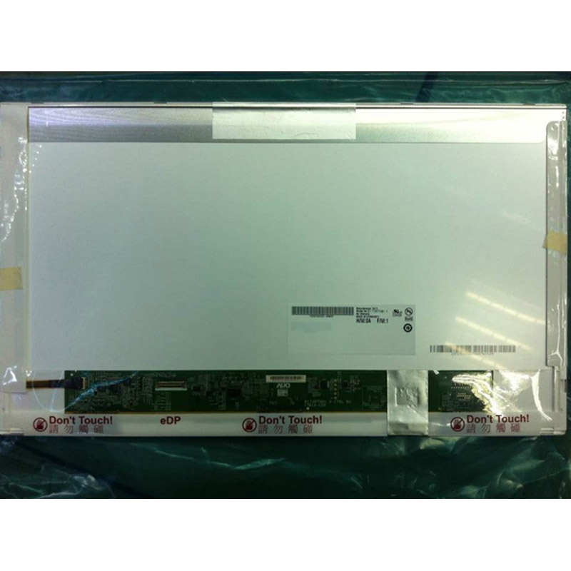 LCD Panel AUO B173RTN01.1 for PC/Mobile