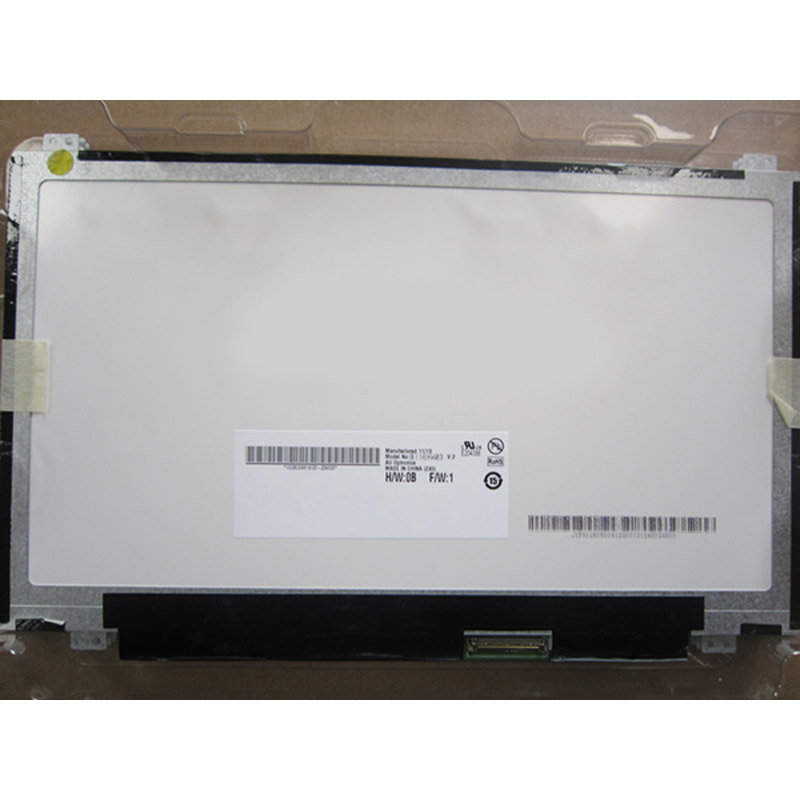 LCD Panel AUO B116XAN03.2 for PC/Mobile