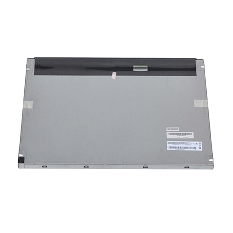 LCD Panel AUO M215HW01 V.0 for PC/Mobile