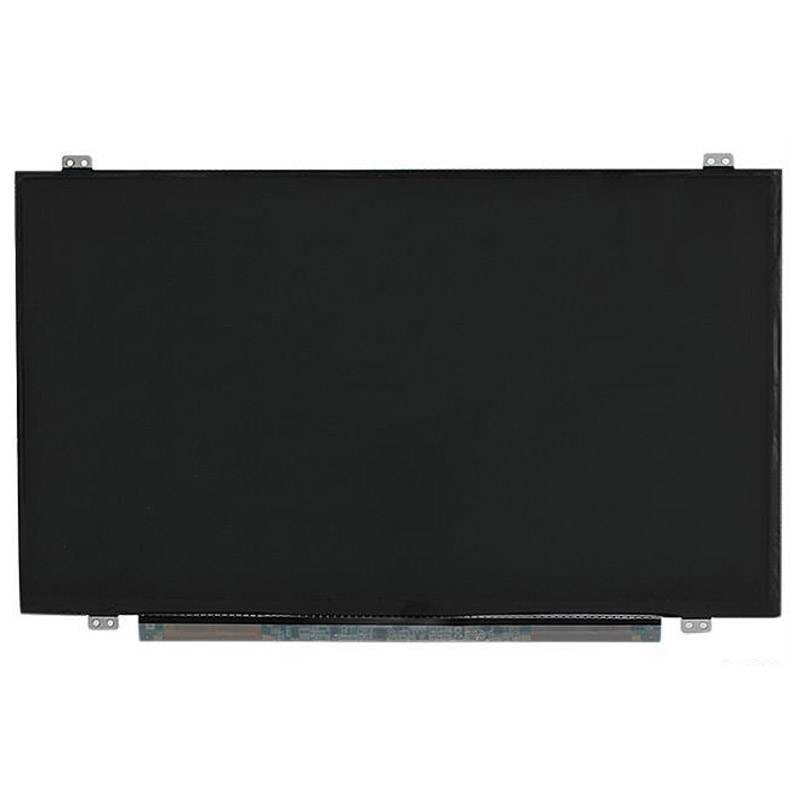 LCD Panel LG LP140WHU-TPB2 for PC/Mobile