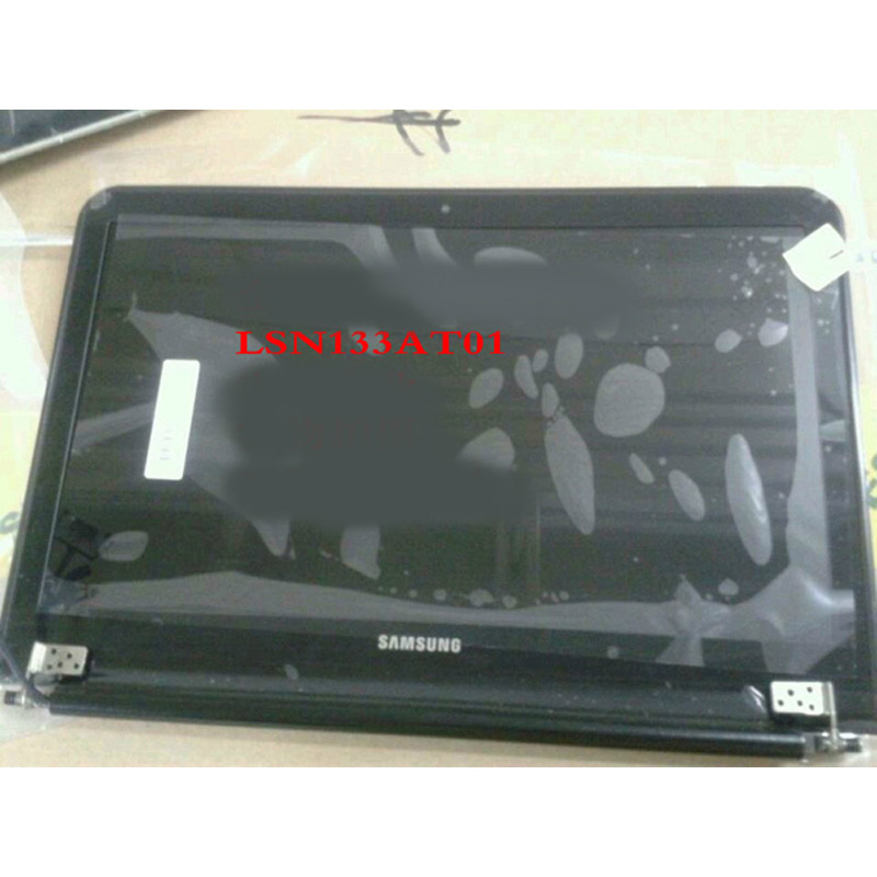 LCD Panel SAMSUNG LSN133AT01-801 for PC/Mobile