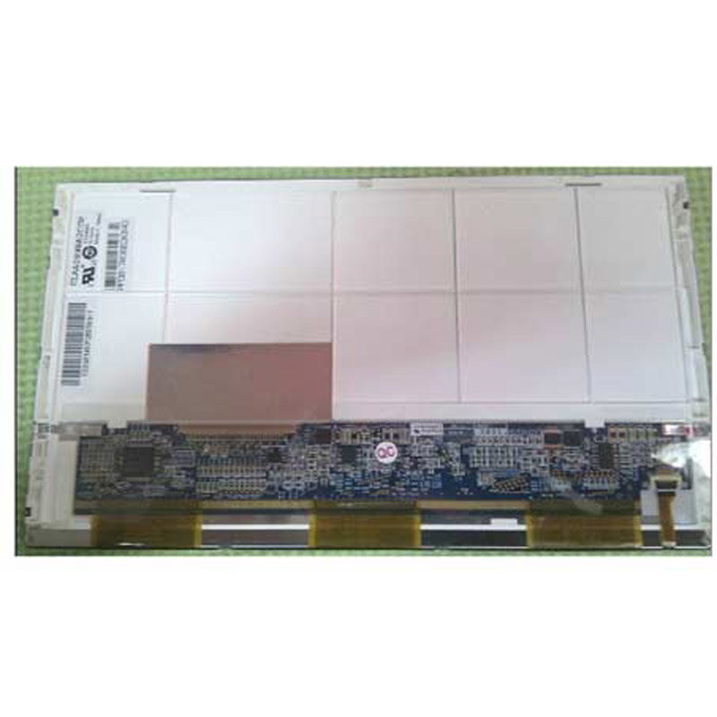 LCD Panel CHUNGHWA CLAA089NA0A for PC/Mobile