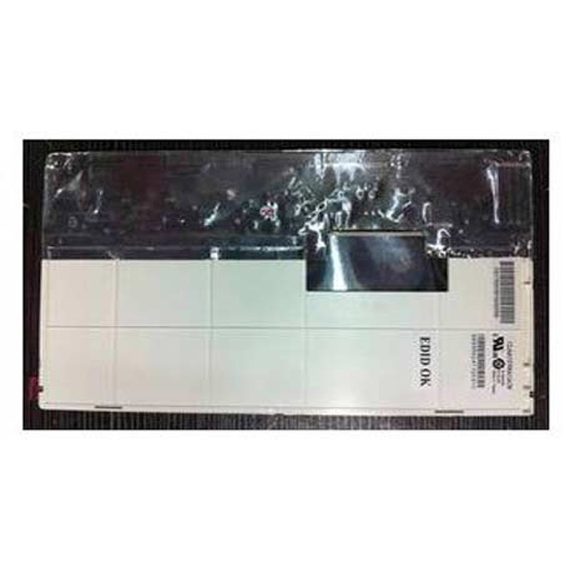 LCD Panel CHUNGHWA CLAA089NA0ACW for PC/Mobile