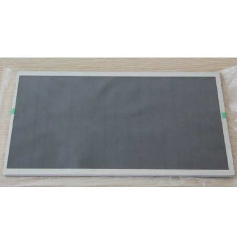 LCD Panel CHUNGHWA CLAA101NB01 for PC/Mobile