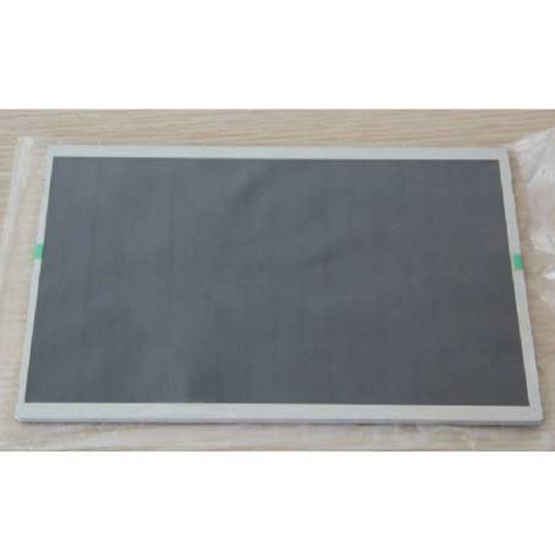 LCD Panel CHUNGHWA CLAA101WA01A for PC/Mobile