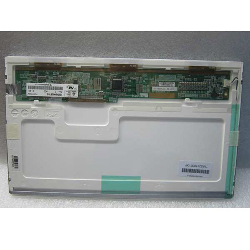 LCD Panel CHUNGHWA CLAA102NA0ACG for PC/Mobile