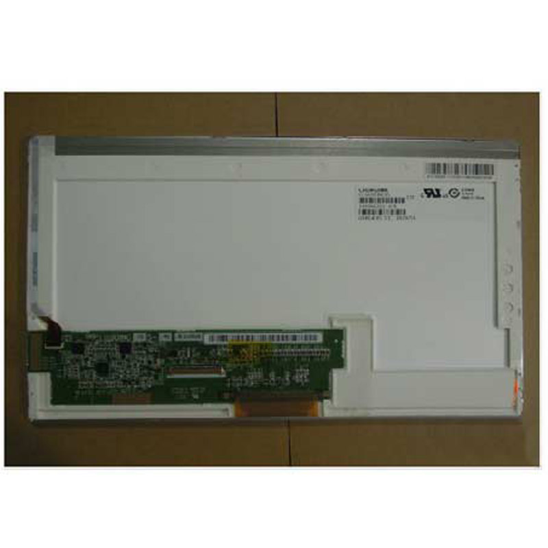 LCD Panel CHUNGHWA CLAA101NC05 for PC/Mobile