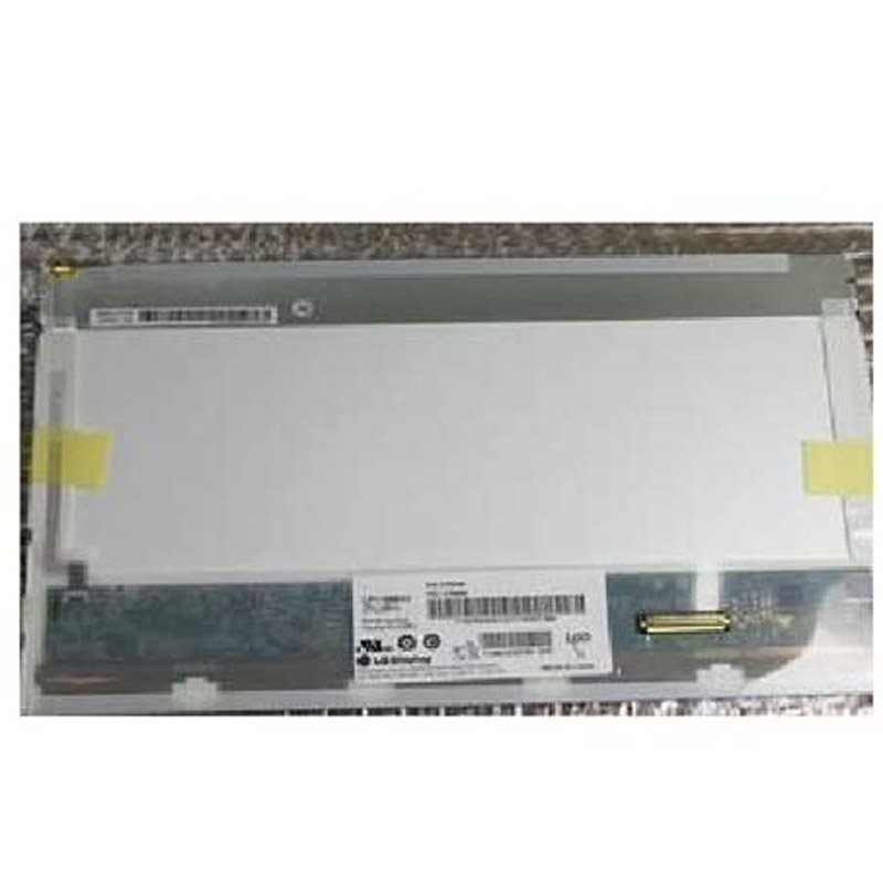 LCD Panel CHUNGHWA CLAA116WA01A for PC/Mobile
