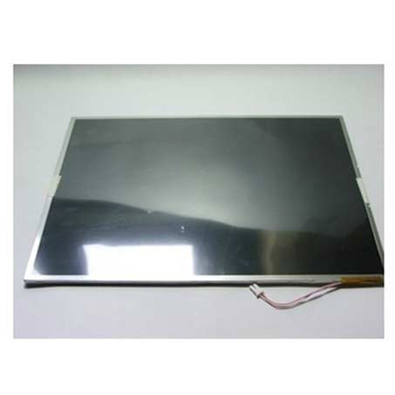 LCD Panel CHUNGHWA CLAA121WA01-A for PC/Mobile